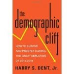 demographic-cliff