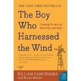 boy-who-harnessed-wind