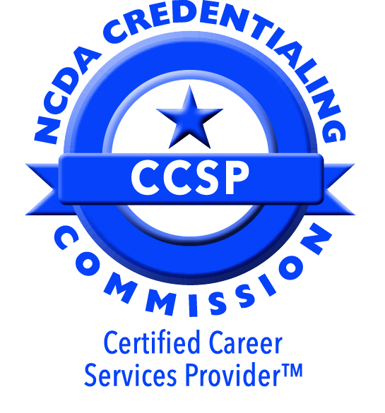 Career Credentials…What are they? What is that new NCDA credential, CCSP? Why should you get one?