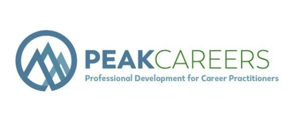 Peak-Careers logo