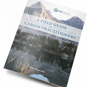 Field Guide for Career Practitioners